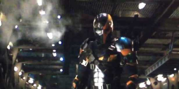 justice league movie deathstroke first low-re
