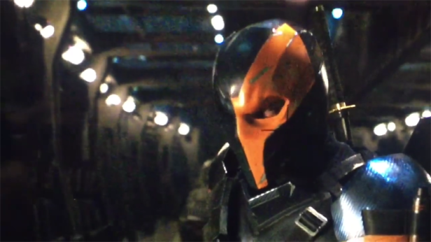 deathstroke-close-from-twitter