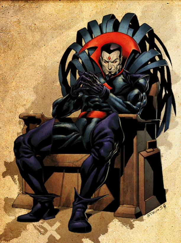 mr-sinister-siting