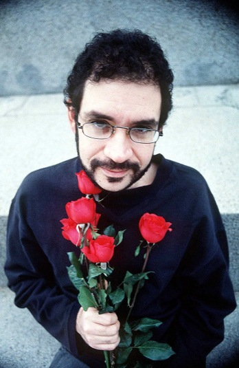 Renato Russo: 20 anos de morte.