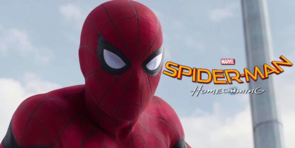 Homem-Aranha: ainda muitos mistérios.