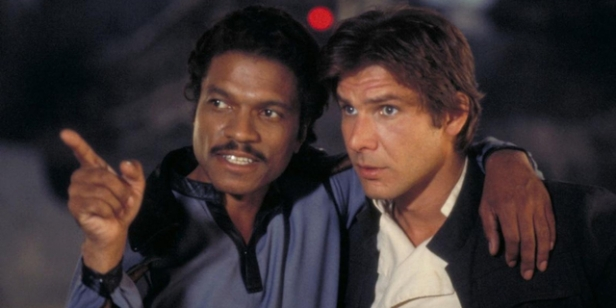 star-wars-lando_calrissian_han_solo_empire_strikes_back