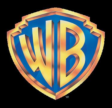 A Warner Brothers agora vai para...