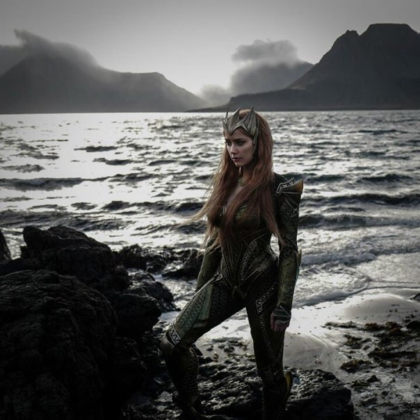 justice-league-movie-mera-first-image