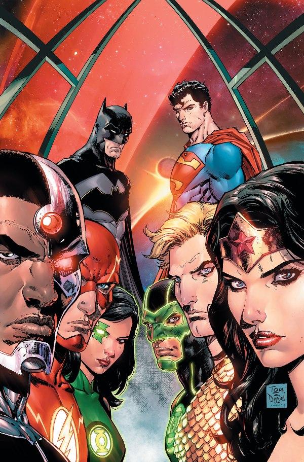 justice-league-rebirth-2016