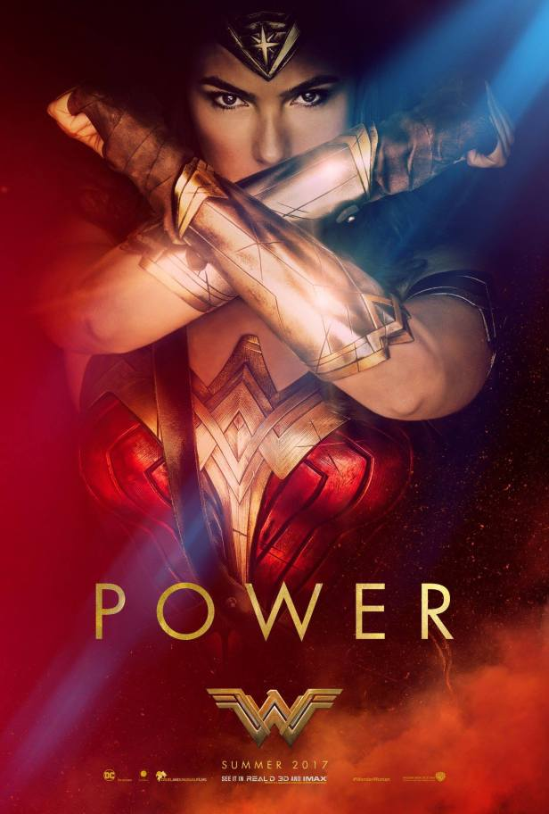 wonder-woman-movie-official-poster-bracelets