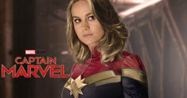 captain-marvel-brie-larson-fan-art