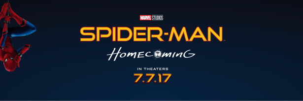 homecoming-official-banner