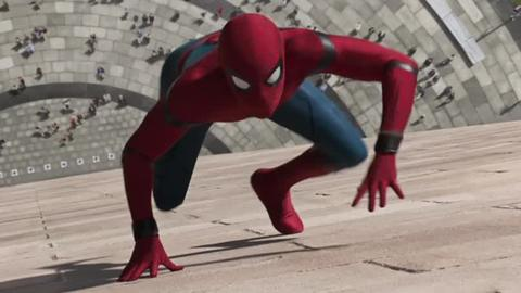 homecoming-wall-crawler-washington