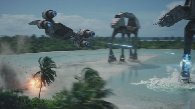 rogue-one-battle-on-the-beach-1
