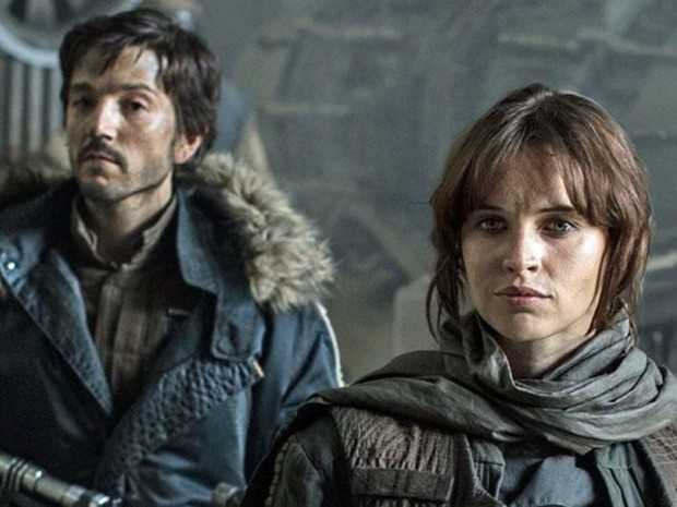 rogue-one-cassian-and-jyn