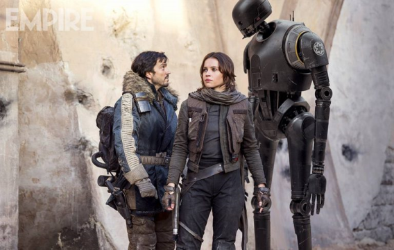 rogue-one-cassian-jyn-and-k2so