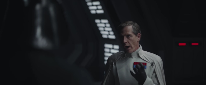 rogue-one-darth-vader-and-krennic-2