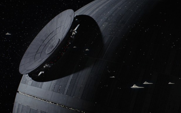 rogue-one-deathstar