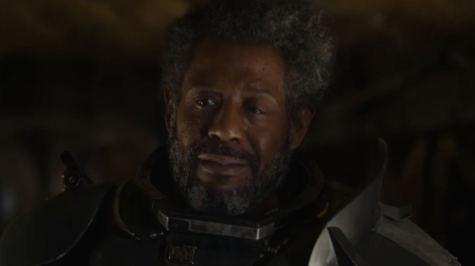 rogue-one-saw-gerrera-2
