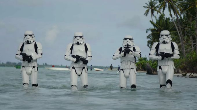 rogue-one-storm-troopers-on-the-beach