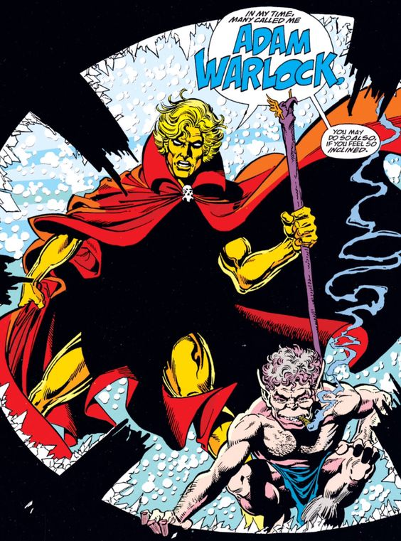 adam-warlock-and-pip
