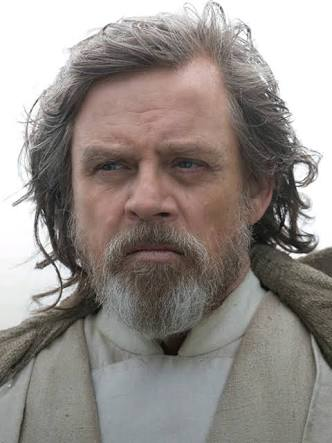 Luke Skywalker vai encontrar um personagem clássico da saga.