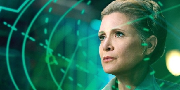 star-wars-the-force-awakens-general-leia