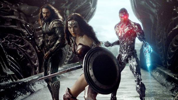 justice-league-movie-aquaman-wonder-woman-and-cyborg