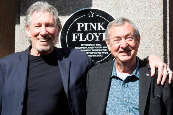 pink-floyd-waters-and-mason-2016