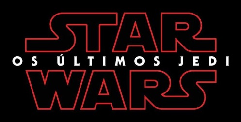 star-wars-os-ultimos-jedi-logo