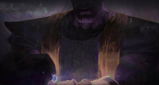 thanos-avengersinfinitywar-2-231478