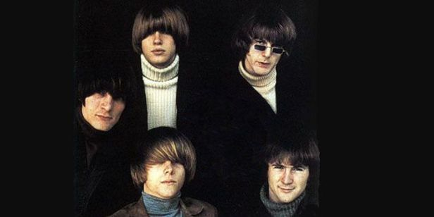 byrds-65 in colors faces 2