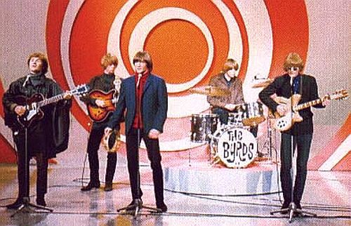 byrds-65 live turn turn turn