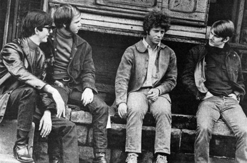 byrds-68 with gram parsons 2