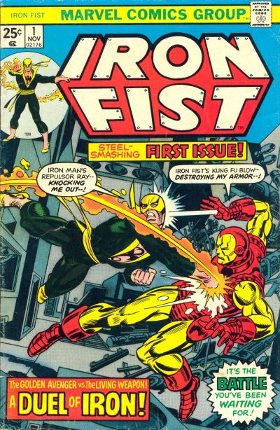 Iron_Fist_Vol_1_1