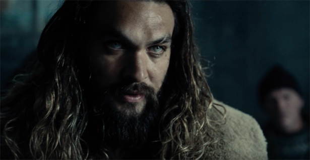 justice-league-trailer-aquaman close up