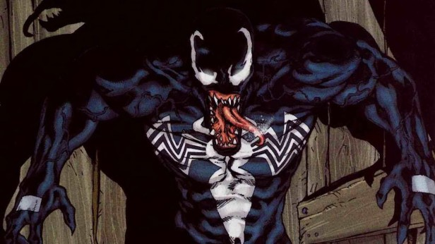 venom tradicional version