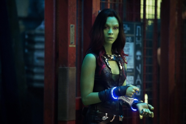 Gamora_in_Cuffs