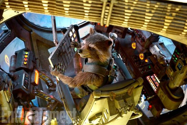 guardians2 rocket pilot