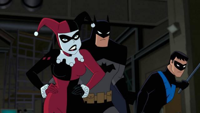 harley-batman-nightwing