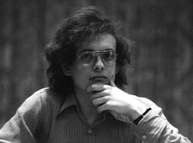 Dennis-Oneil 60s