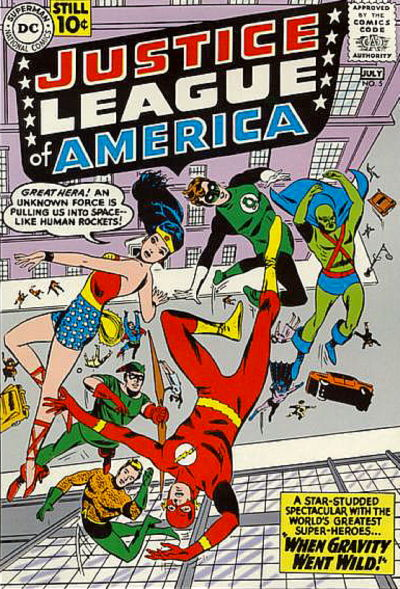 Justice_League_of_America_Vol_1_5