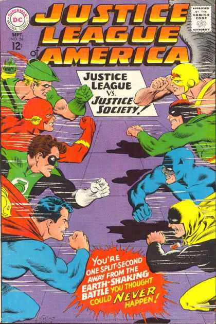 Justice_League_of_America_Vol_1_56