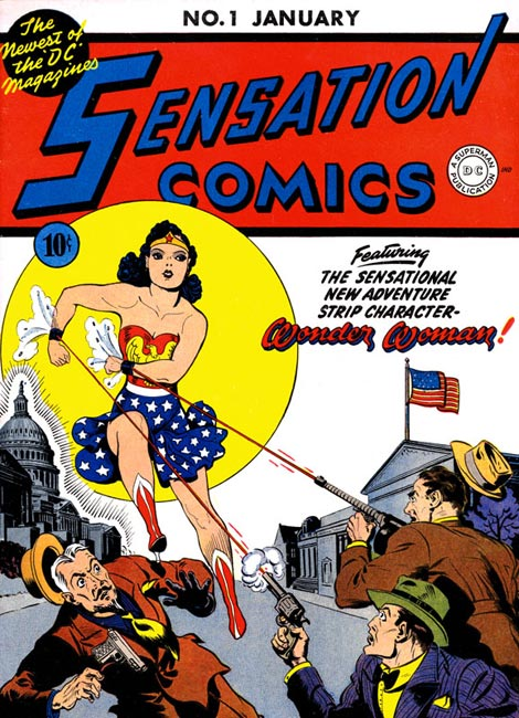 Sensation_Comics_1