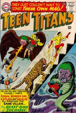 Teen_Titans_v.1_1