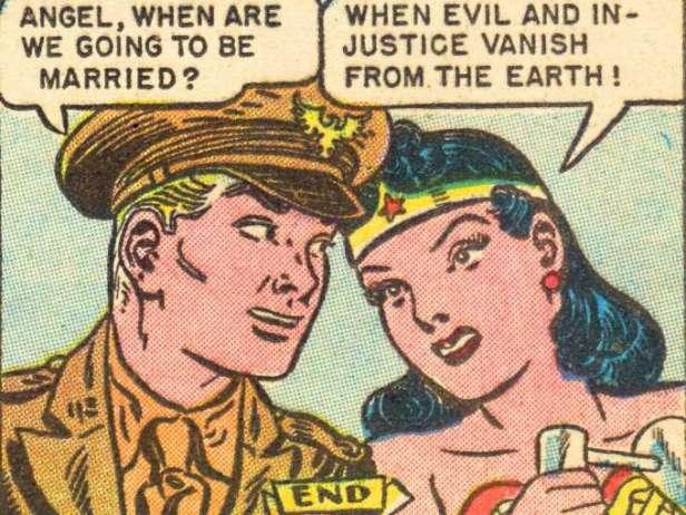 wonder-woman-comics-steve-trevor