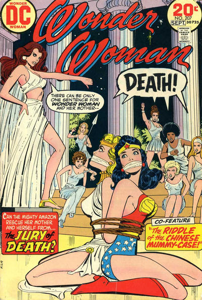 Wonder_Woman_207