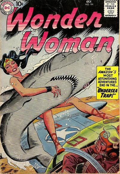 Wonder_Woman_v.1_101