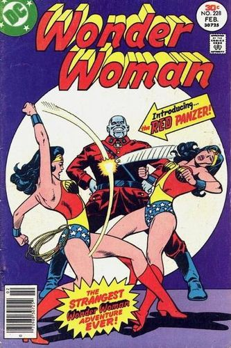 Wonder_Woman_v.1_228