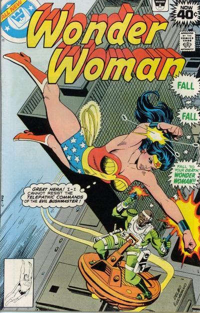 Wonder_Woman_v.1_255