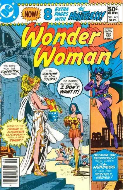 Wonder_Woman_v.1_271