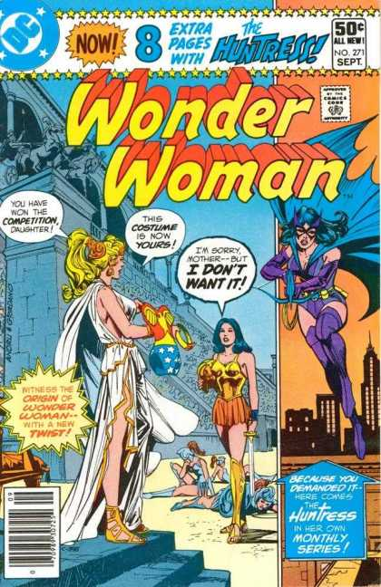 Wonder_Woman_v.1_271