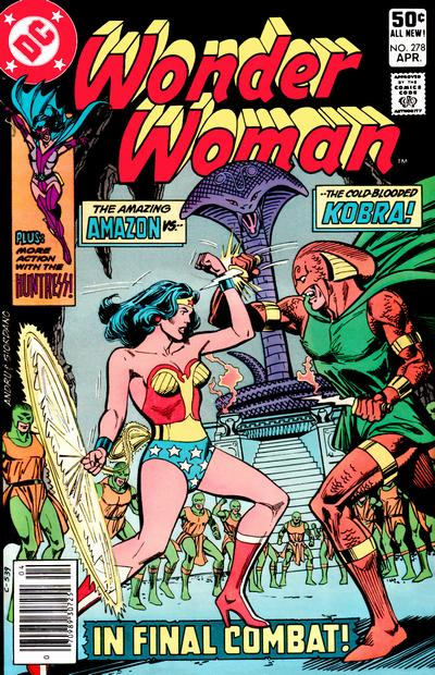 Wonder_Woman_v.1_278