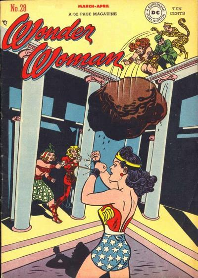 Wonder_Woman_v.1_28